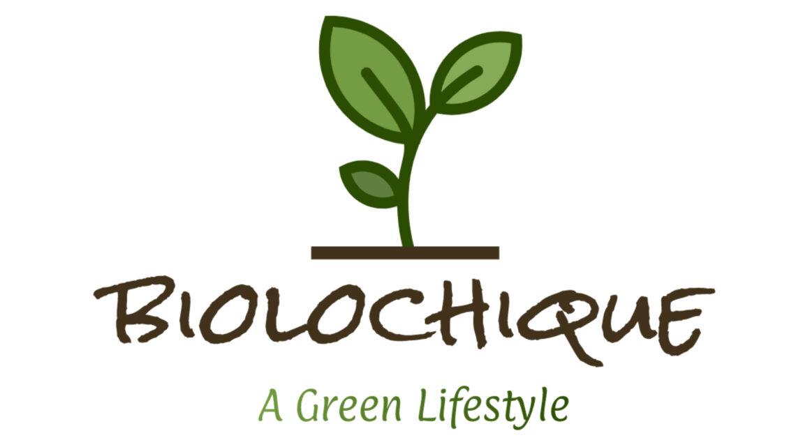 Duurzame producten (Biolochique.nl)