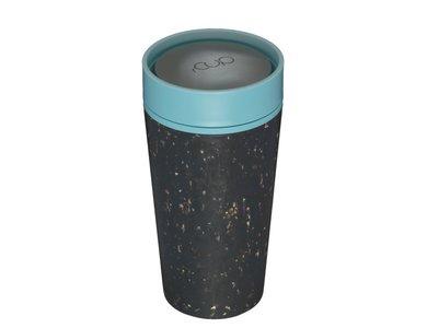 koffie-beker-zwart